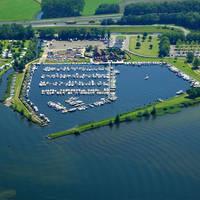 Nulde Yacht Harbour