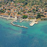 Pasman Harbour