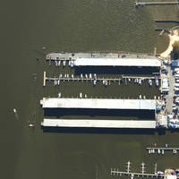 Charlestown Marina