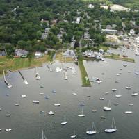 Beverly Yacht Club