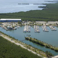 Suntex Marina at South Miami