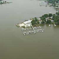 Winkie Doodle Point Marina