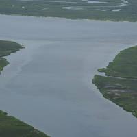 Kilkenny Creek Inlet