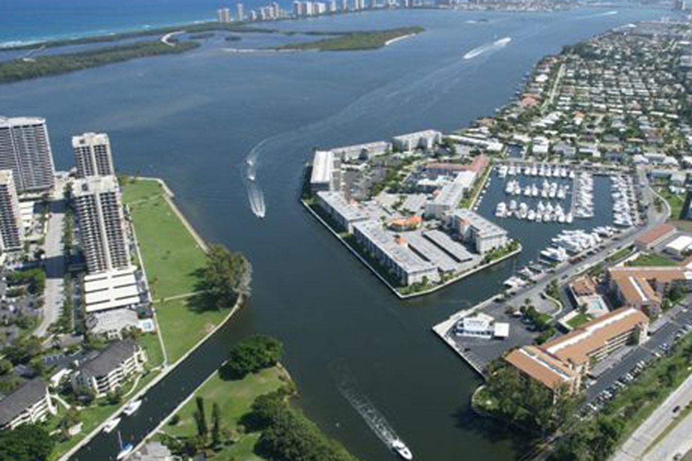 Safe Harbor North Palm Beach in North Palm Beach, FL, United