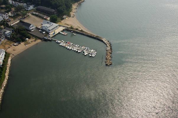 Harbor Point North Marina