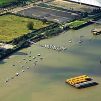 Barrier Yacht Club