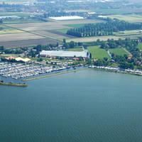 Watersportcentrum Andijk