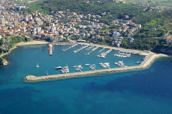 Agropoli Marina