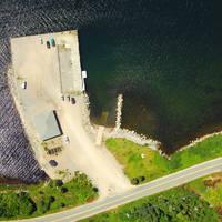 Goldboro/Isaac's Harbour