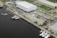 Outer Banks Marina  OBX Marina