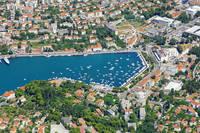 Dubrovnik U Batala Marina