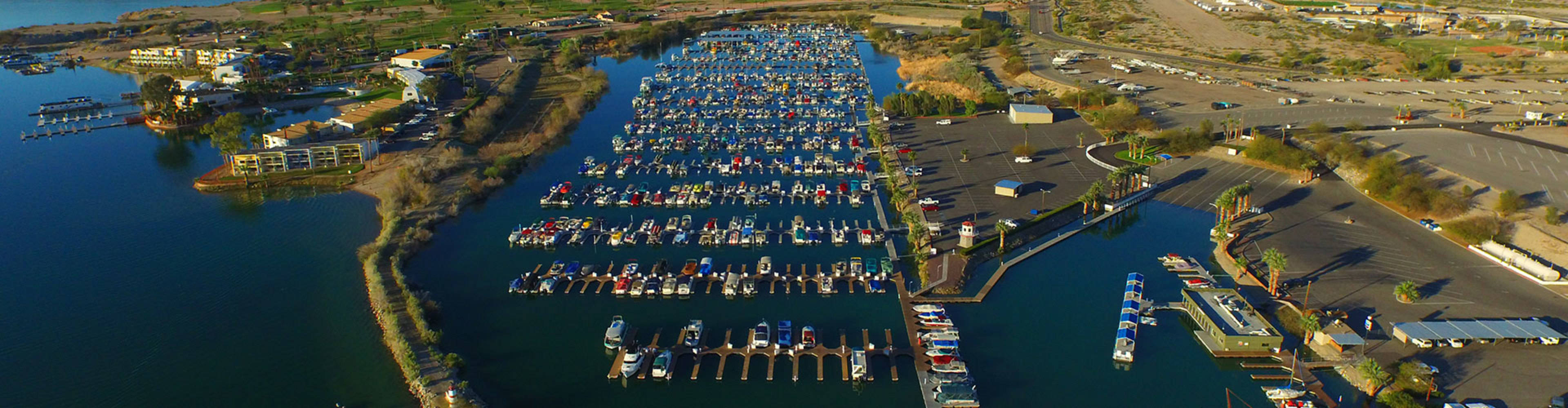 Lake Havasu Marina Slip Dock Mooring Reservations Dockwa