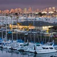 Southwestern Yacht Club