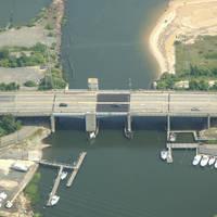 Hwy 35 Bridge
