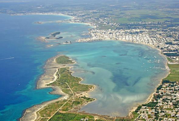 Port Cesareo