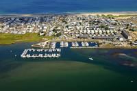Hampton River Marina