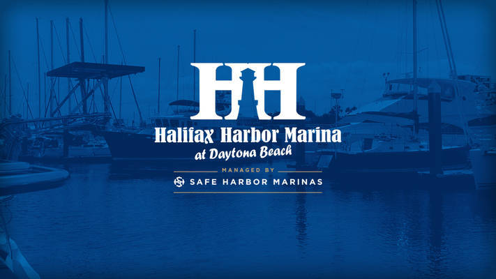 Safe Harbor | Halifax Harbor Marina