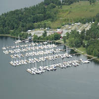 Safe Harbor Willsboro Bay