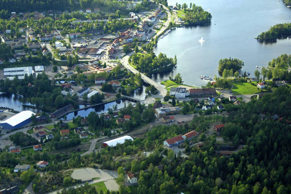 Bengtsfors