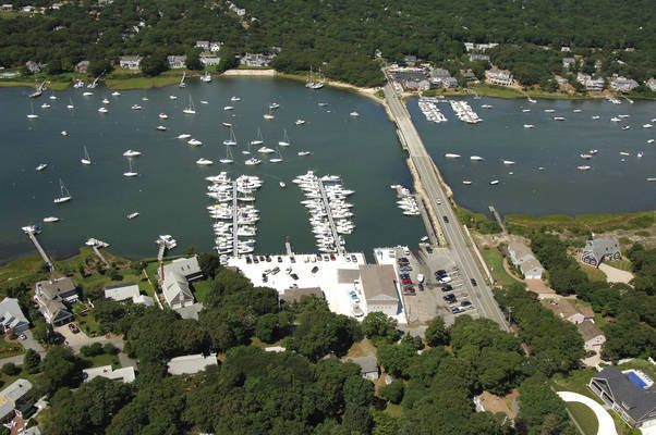 Green Pond Yacht Club