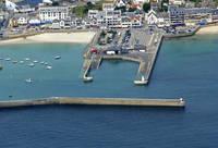 Quiberon Ferry