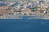 Setubal Marina