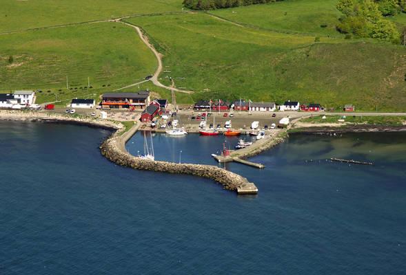 Kaaseberga Marina