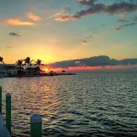 Drop Anchor Resort and Marina