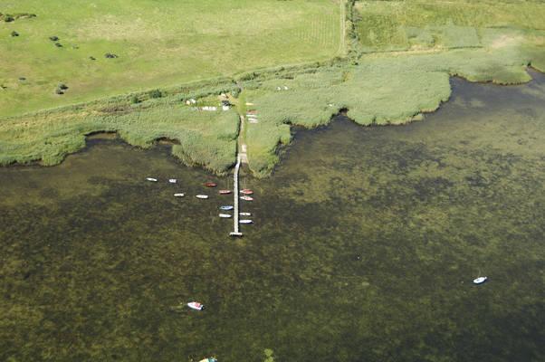 Enoe Kystvej Dock