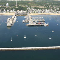 Provincetown Yacht Marina