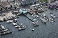 McGlades Marina