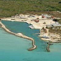 Alligator Bay Marina