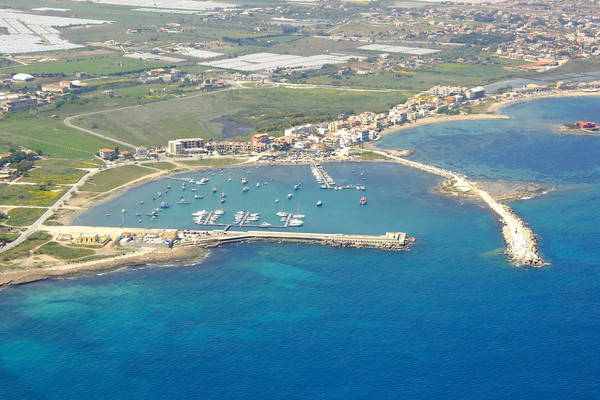 Marina Sporting
