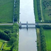Eelwerder Bridge