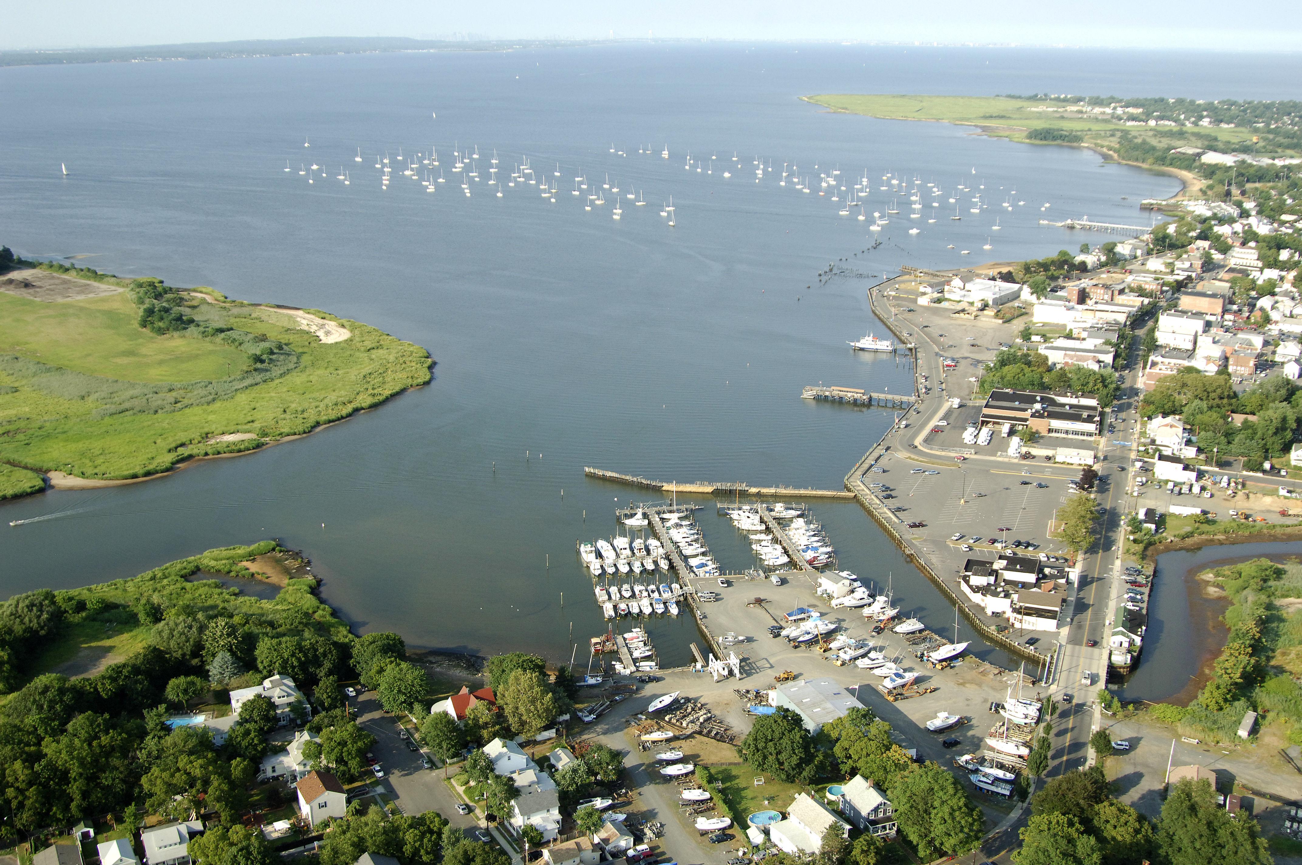 Keyport harbor inlet in keyport nj united states inlet reviews keyport harbor inlet nvjuhfo Image collections