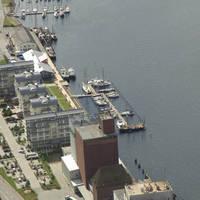 Marina Werftkontor