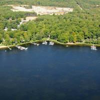 Melody Bay Resort