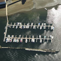 Carlyon Beach Marina