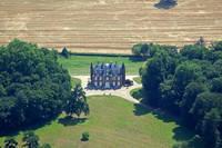 Sahurs Castle