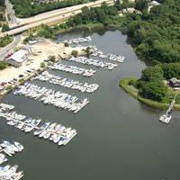Stone Cove Marina