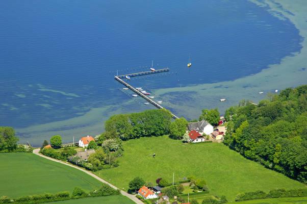 Varnæsvig Bro