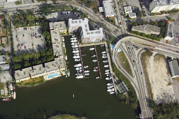 River Run Yacht Club
