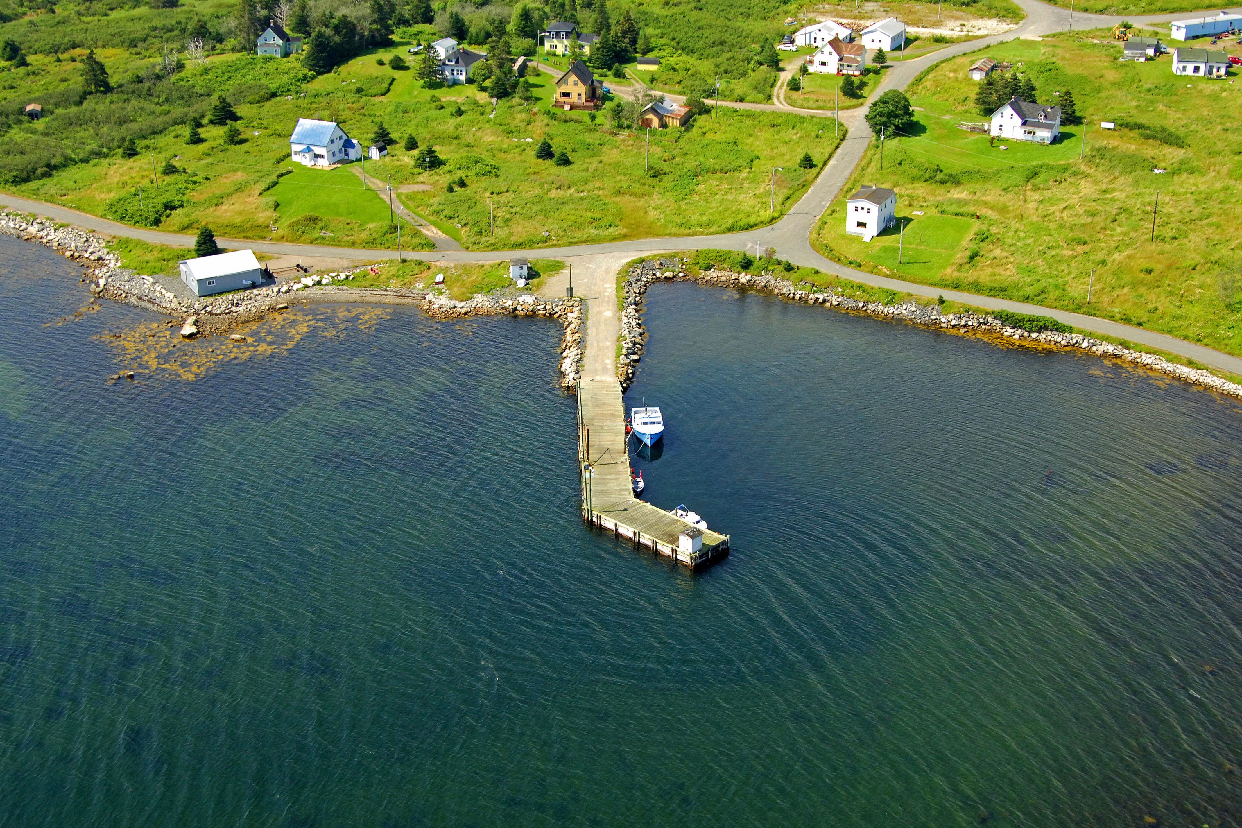 Drum Head Nova Scotia : drum head harbour in goldboro ns canada marina reviews phone number ~ Vivirlamusica.com Haus und Dekorationen