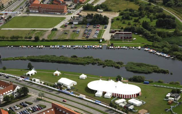 Randers Motorbådsklub