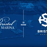 Safe Harbor Bristol