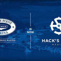 Safe Harbor | Hack's Point Marina