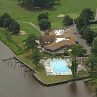 Green Hill Yacht Club