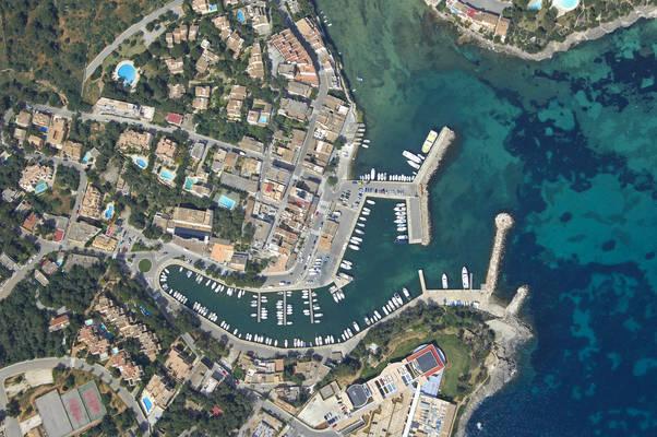 Porto Petro Marina