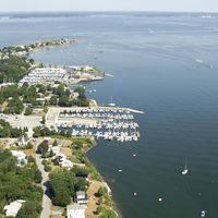 Safe Harbor Sakonnet