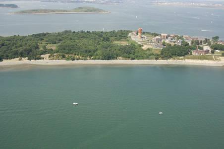 Island Alliance-Long Island